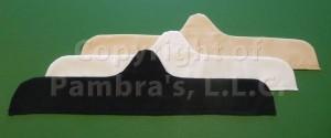 Pambra's Original Bra Liner Review