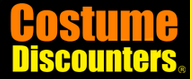 Batman Costume Review and Giveaway Ends June 12