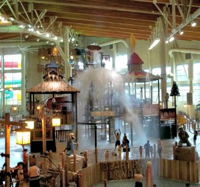 These tips to save money at Great Wolf Lodge are sure that you trip will be a blast! Using little shortcuts can save quite a bit.
