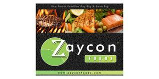 Zaycon Foods Huge Chicken Event!