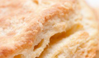 Ultimate List of Tasty Pillsbury Bread Recipes