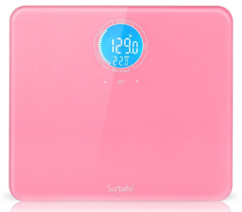 Bmi bathroom scales - Bmi Bathroom Scales 38