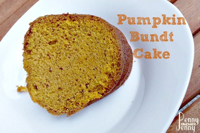 Be sure to check out our other pumpkin recipes as well