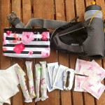 DIY Running Essentials Pack