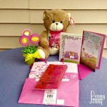 5 Ways To Celebrate Mothers Day