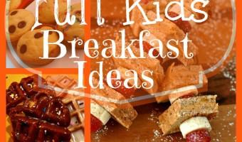 10 Fun Kids Breakfasts 3 Final