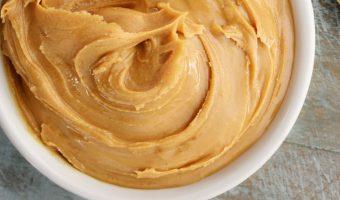 20 Peanut Butter Dessert Recipes