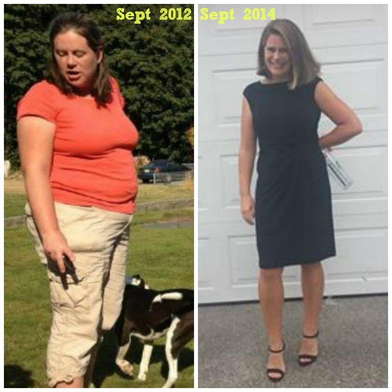 What I Wish I knew Before Joining Weight Watchers!! If only then you wouldn't need Weight Watchers. The weight loss journey is an important one that will shape you as a person in ways you never thought possible.