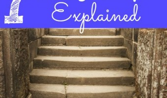7 Dave Ramsey Baby Steps Explained