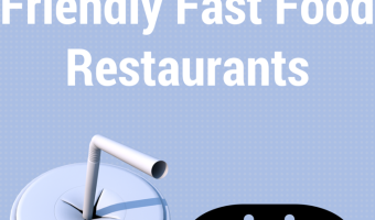 7 Best Weight Watchers Friendly Fast Food Restaurants