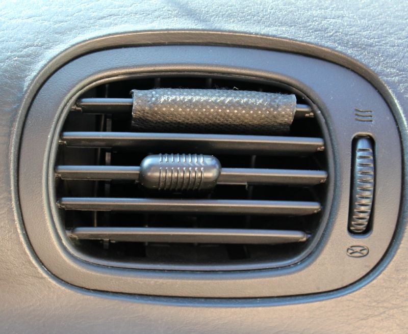 Ways To Stop Your Car From Smelling Like A locker Room! It is amazing how far prevention goes, wiht multiple family memmbers being atheletes it is easy to have the smells grow out of control in a car!!!