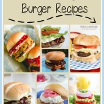20 Must Try Bugers
