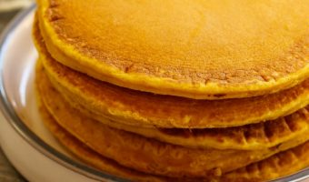 Amazing Fall Breakfast Recipes To Try!
