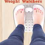 Tips For Getting Started With Weight Watchers