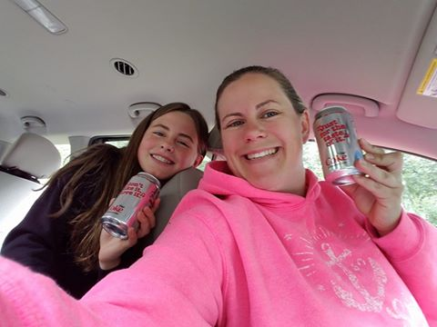 Diet Coke Selfie Share A Coke