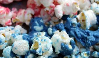 Angry Birds Movie Night Popcorn Trays