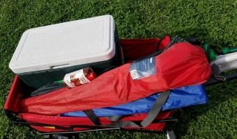 Healthy Tips For Soccer Moms