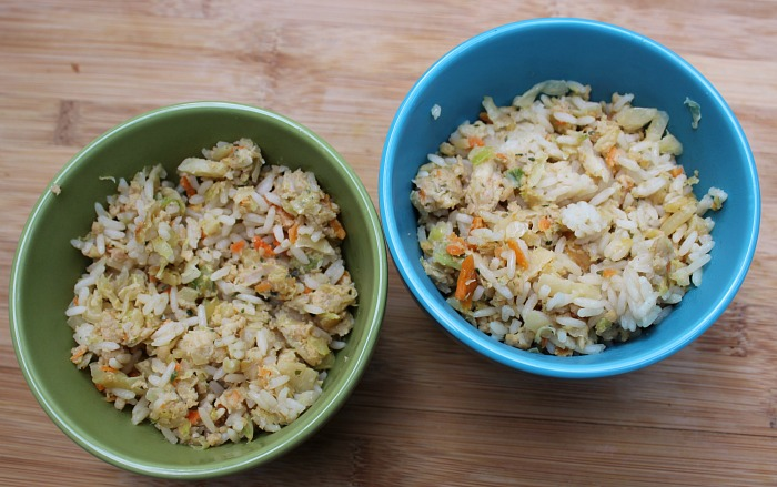 egg-roll-rice-bowl-served-up