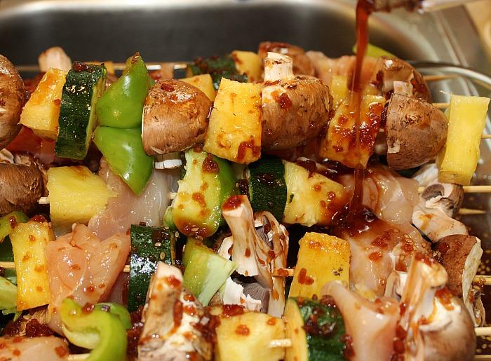 teriyaki-chicken-kabobs-marinated