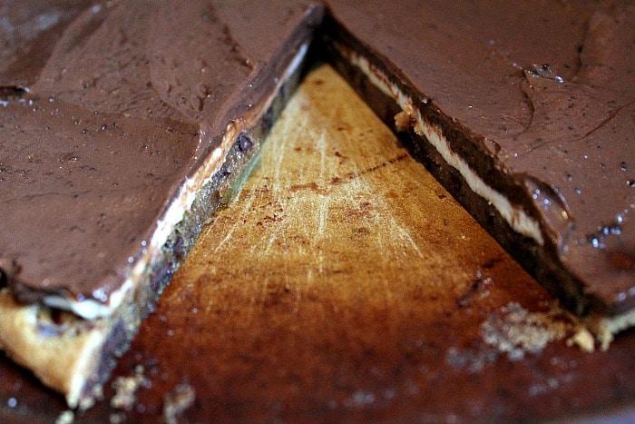chocolate-chip-cake-cut