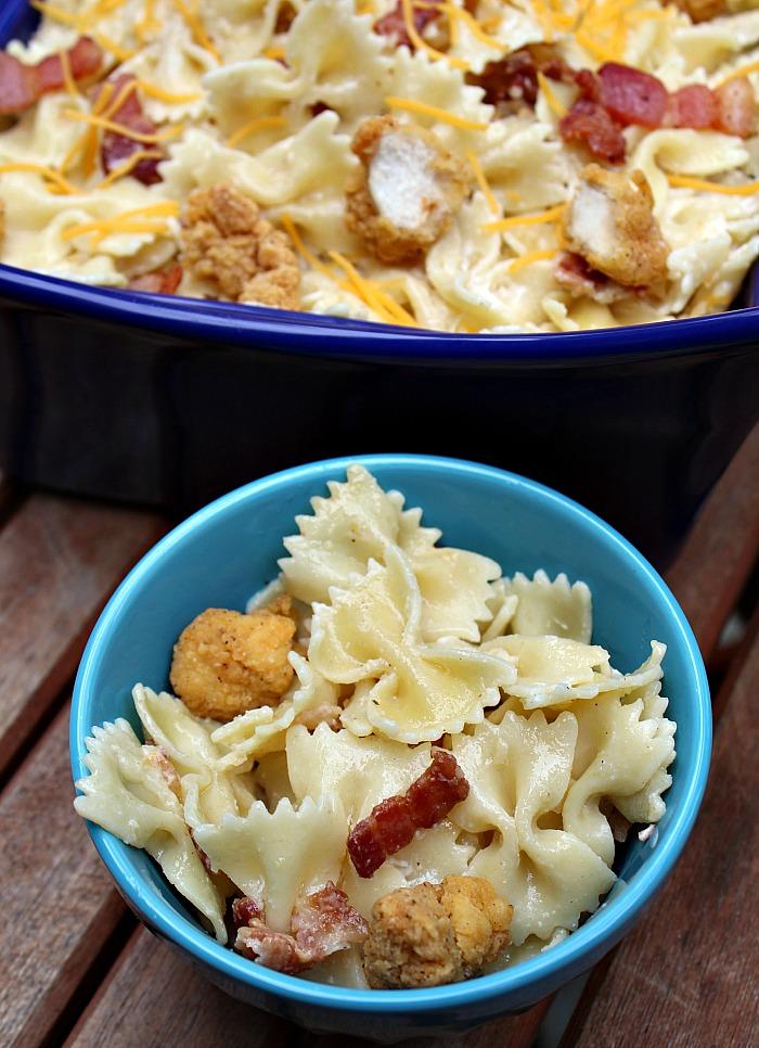 popcorn-chicken-pasta-salad-done