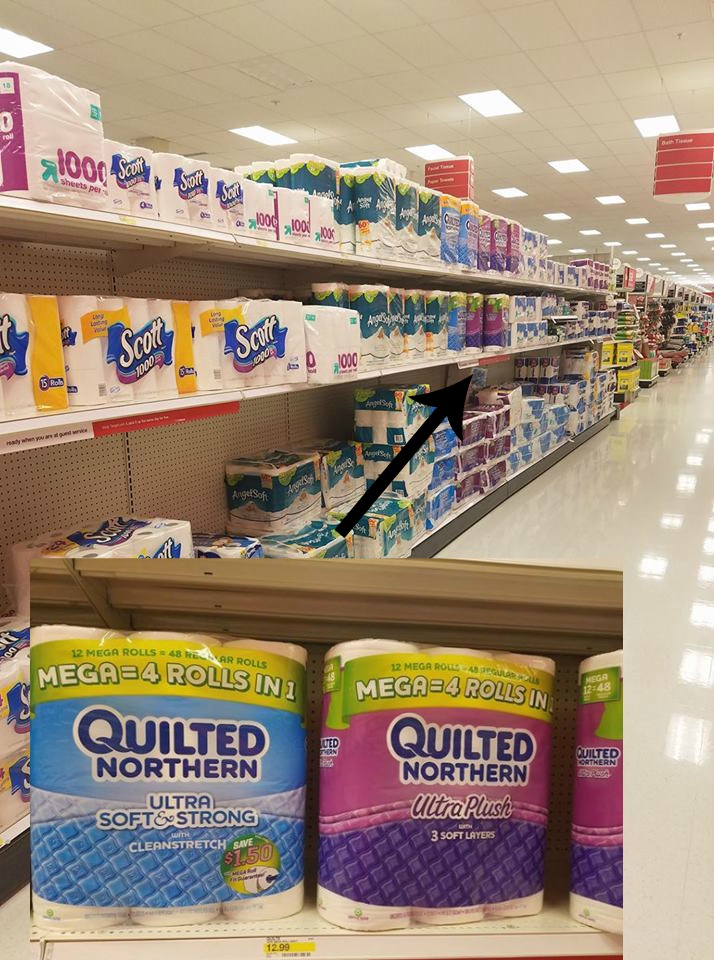 quilted-northern-at-target