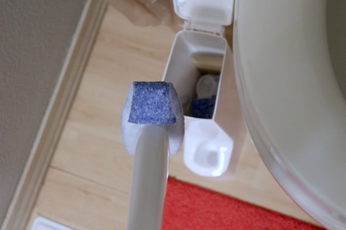scotch-brite-toilet-scrubber