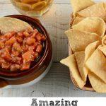 Amazing Crock Pot Tailgating Recipes!