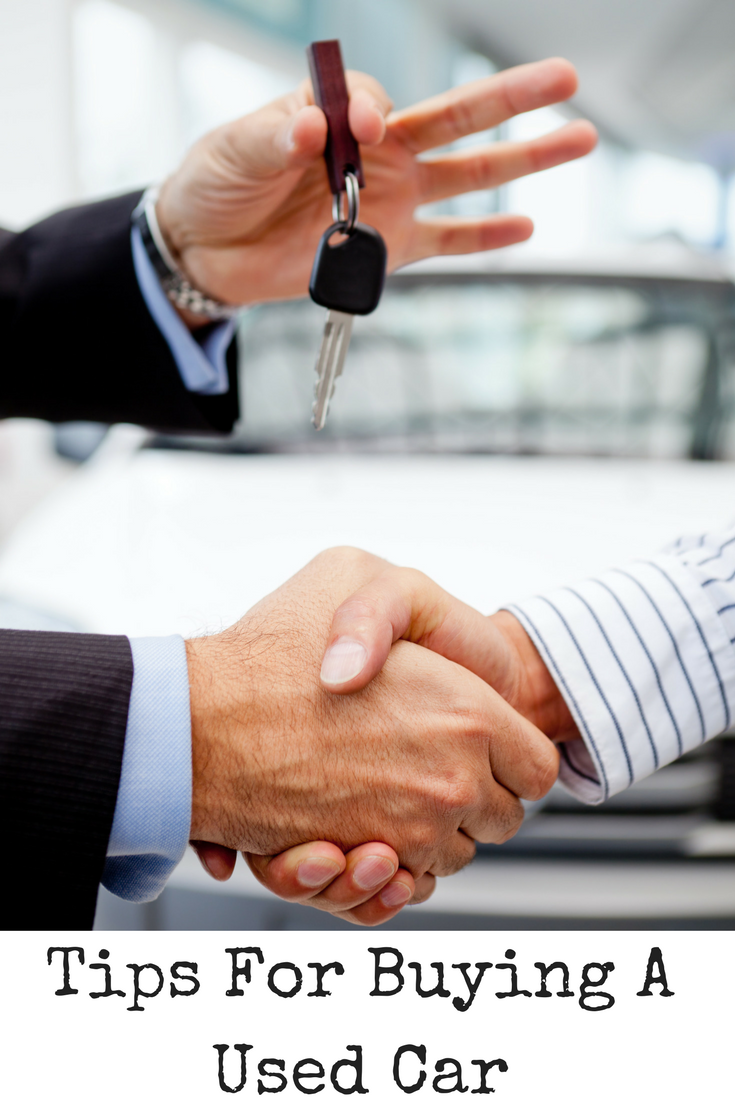 Buying a car can be so stressful! Some planning can make car shopping a bit less stressful and ensure you get what best meets your families needs!