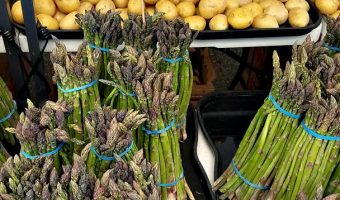 Weight Watchers What To Buy At Farmers Market