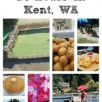 What To Do In 24 Hours In Kent, WA