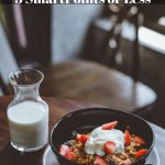 Low Smartpoints Snacks For Weight Watchers Under 3 Points