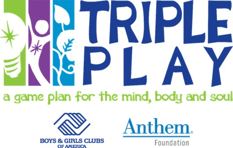 It can be hard Keeping Kids Active In the Winter! There are several little ways to get the kids moving more and also programs like the Boys And Girls Club!