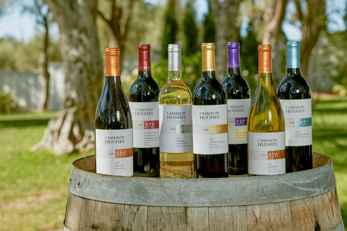 Cameron Hughes Wine is the perfect wine to give or to enjoy!! Cameron Hughes has hand-picked wines to order from, you can beat trying top notch wine for a great price.