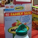 Easy DIY Mason Jar Box Tops Holder
