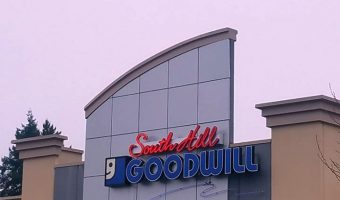 4 Things You Didn't Know About Goodwill