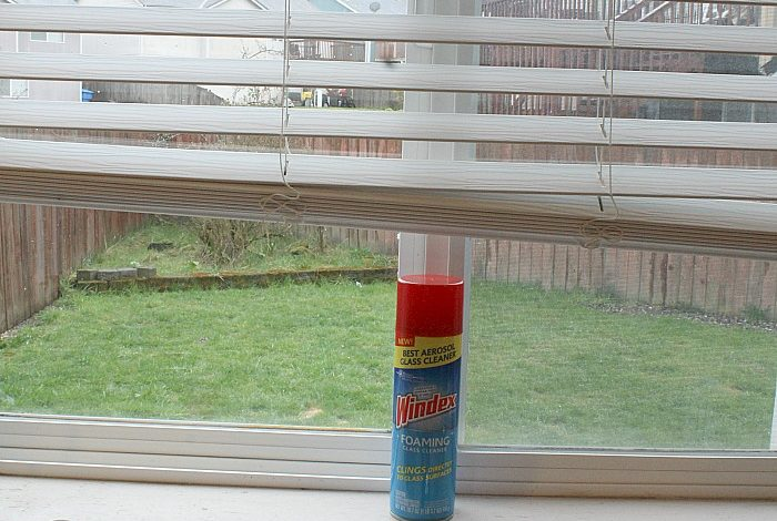 Easy Ways To Clean Your Windows