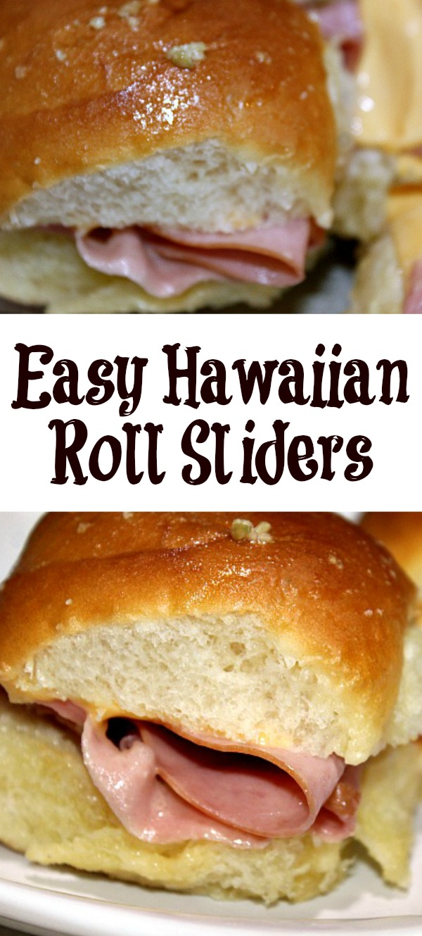 Easy to assemble, perfect to take to a friend, and they are frugal too! So many ways to change them up it's never the same meal!