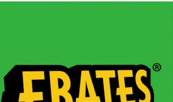 Save Time And Earn Money With Ebates!!!