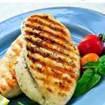 Weight Watchers Chicken Recipes Perfect For The Whole Family!
