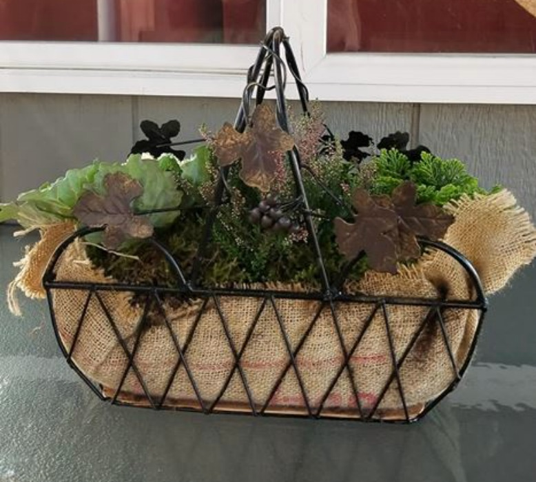 These Tips For Hunting For Upcycle Projects At Goodwill will help to make any upcycle project doable! A game plan and ideas how to save make a difference!