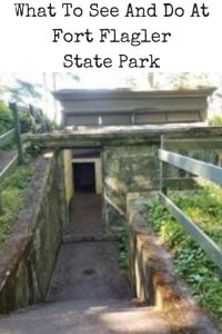 What To See And Do At Fort Flagler State Park? Everything from hiking, to bunkers, to fishing, to beaches, to camping,and to boating! No one will be bored!